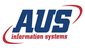 AUS Information Systems